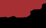Demke Electronic GmbH - Logo